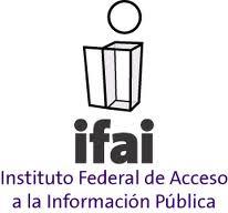 Description: http://www.hldataprotection.com/uploads/image/Mexico.jpg